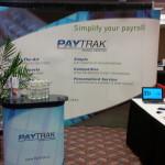 CFA Show April 2013 - Paytrak