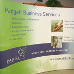 Padgett-Trade-Show-Booth-1
