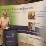 Padgett-Trade-Show-Booth-
