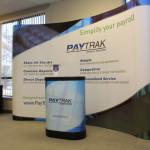 Paytrak-Trade-Show-Booth